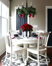 decorating a chandelier chandeliers and chandelier decor ideas decorating chandelier for with greenery decorating a chandelier