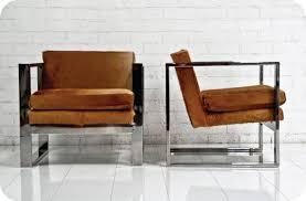 Perfect Decoration Industrial Modern Furniture Surprising Design ModShop  Style Blog