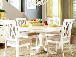 kitchen chair cusions. Seat Cushions For Kitchen Chairs Chair With Cusions