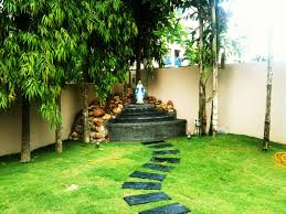 Small Picture Garden Grotto Designs Images About Grotto Mary Garden Ideas