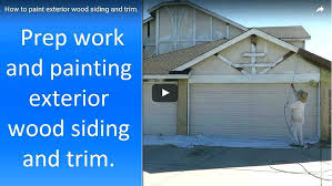 sheen painting house trim cost to paint exterior trim cost to paint exterior trim creative on