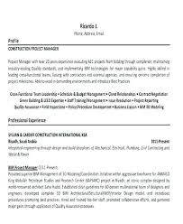 Quality Assurance Resumes Beauteous Software Quality Assurance Resume Gallery Software Quality Assurance