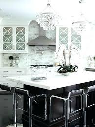 kitchen chandelier modern kitchen chandelier over kitchen island chandeliers for kitchen islands incredible crystal chandelier over