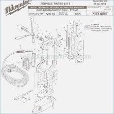 makita jr3000v wiring diagram wiring diagram libraries makita jr3000v switch wiring diagram schematic wiring diagramsmakita jr3000v switch wiring diagram schematic diagrams