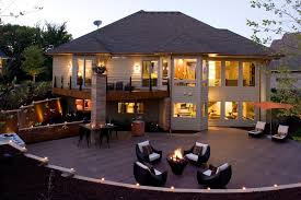 images home lighting designs patiofurn. Night Light Design Patio Contemporary With Garden Lighting Furniture Images Home Designs Patiofurn
