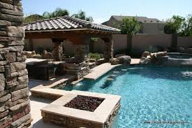 pool designs with bar. Contemporary With Swimming Pool Bar Design On Pool Designs With Bar A