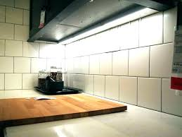 Kitchen led lighting strips Kitchen Cornice Kitchen Cabinet Led Lighting Under Cabinet Led Lighting Strips Under Cabinet Led Strip Lighting Led Strip Kitchen Cabinet Led Lighting Marble Kitchen With Frosted Glass For