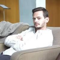 Alexander Yakubovskiy - Sales - Company 937   LinkedIn