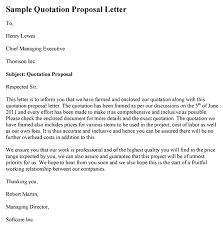 Bid Proposal Letter - Koto.npand.co