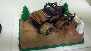 Best Grooms Cake Ever Jkownerscom Jeep Wrangler Jk Forum