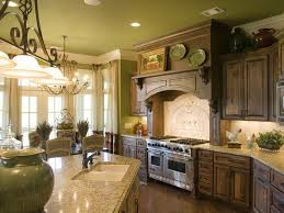 decorating ideas kitchen. Simple Kitchen To Decorating Ideas Kitchen O
