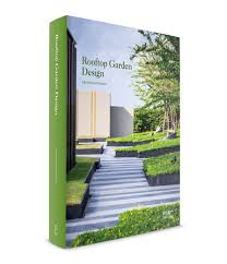 Small Picture Rooftop Garden Designs Pictures Design Books Rooftop Garden