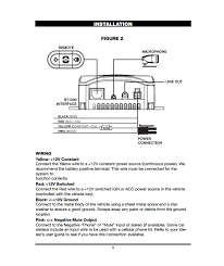bluetooth (scosche) in 2001 v70 t5 (hu 613) Volvo S40 Diagnostic System at 2006 Volvo S40 Bluetooth Wiring Diagram