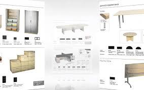 latest office furniture. 2014 Azcom Latest Office Furniture Catalogue Hd 1080p Youtube For Brochure