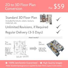 draw floor plans. Draw 2D To 3D Floor Plan Plans