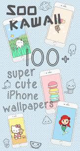 Kawaii Cute Wallpapers For Iphone Xr