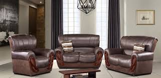 Find Affordable And Fashionable Lounge Suites Recliners Tables And