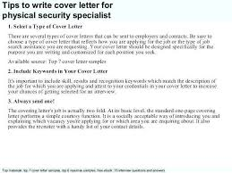 security guard resume objective entry level security guard resume sample elegant security guard