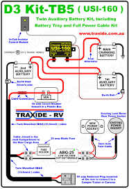 wiring diagram image result for fisher spreader wiring diagram fisher get image