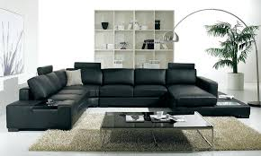 contemporary living room furniture sets. Modern Living Room Furniture Image Of Sets Black Contemporary