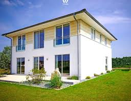 Bodennahe Fenster Machen Dieses Haus Auch Von Innen Zu Einem Traum