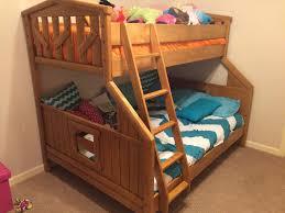 Kids Bedroom Suite Kids Bedroom Suite Dothan Buy Sell Trade