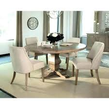 6 seater dining table dimensions 6 person round dining table medium size of round dining tables for 6 kitchen table 6 6 person round dining table 6 seater