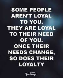 Quotes About Loyalty And Friendship Cool 48 Quotes To Dedicate To Your SoulSucking ExBest Friend YourTango
