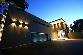 home wall lighting. Wall Lights Exterior2 Home Lighting P