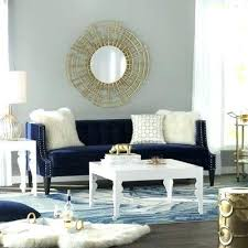 blue and gold living room ideas blue and gold living room navy blue white and gold blue and gold living room ideas