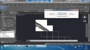 Raster Design Rubber Sheet Advanced Rubbersheet For Raster Design Demo