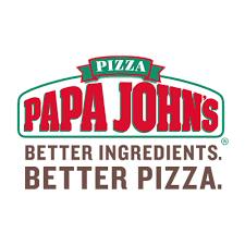 Best Online Gift Cards: Buy Papa John's Gift Cards - Gyft