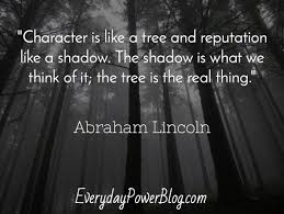 50 famous abraham lincoln quotes on success life abraham lincoln quotes on leadership