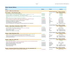 Excel Multiple Choice Test Template Sample Use Case Diagram Template Document Page Test Excel