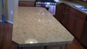 Diy Faux Granite Countertops Fichtner Services High End Faux Granite Glazing Youtube