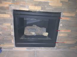 fireplace replacement fireplace doors home design ideas luxury with home ideas fresh replacement fireplace doors