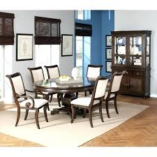 60 inch round table seats how many inch round dining table pedestal accent table with pedestal