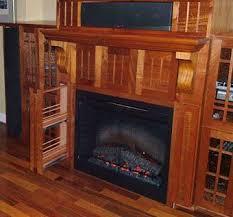 sound system cabinets. surround sound system cabinets