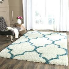off white rug kids off white and teal area rug white rug ikea