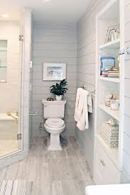 Best 25+ Bathroom sets ideas on Pinterest | Toilet roll holder ...