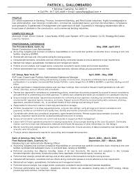 cover letter risk analyst healthcare risk analyst risk analyst cover letter business concepts every cybersecurity risk analyst should know knowrisk analyst extra medium size