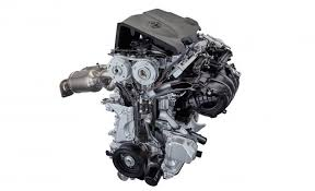 2018 toyota 2 5 liter engine. contemporary engine dynamic force four to 2018 toyota 2 5 liter engine 0