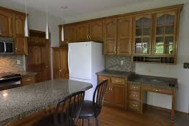 average cost of kitchen cabinet refacing. Furniture: Cabinet Refacing Cost Beautiful Kitchen Laminate Average To Reface - Of