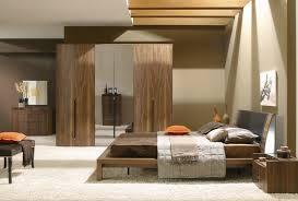 furniture latest design. Latest Furniture Designs Photos Fresh On Perfect Nice Design Shoise O