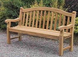english garden bench. the west country\u0027s leading british manufacturer of genuine hardwood garden furniture. range includes classic, traditional and modern designs which can english bench n