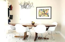 inexpensive mid century modern furniture. Design Ideas Replica Mid Century Modern Furniture \u2013 Jincan Of Inexpensive I