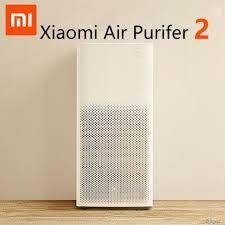 Bán máy lọc không khí Xiaomi Mi Air Purifier 2 fullbox, nguyên seal - TP.Hồ  Chí Minh - Five.vn
