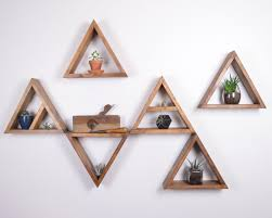 Best Place To Buy Floating Shelves Floating Shelves Insteading 43
