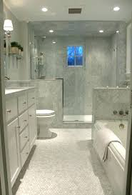 lighting for small bathrooms. New Bathroom Recessed Lighting For Neat Bathrooms Design Traditional With Small