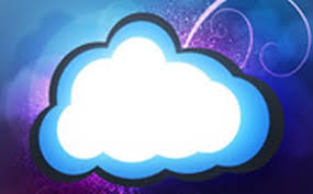 Cloud Brushes For Photoshop Super User